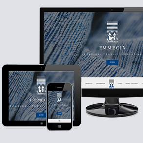 new website emmecia
